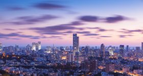 intercontinental-tel-aviv-4153894896-2x1