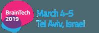 BrainTech 2019, Tel Aviv
